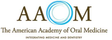 aaom-logo